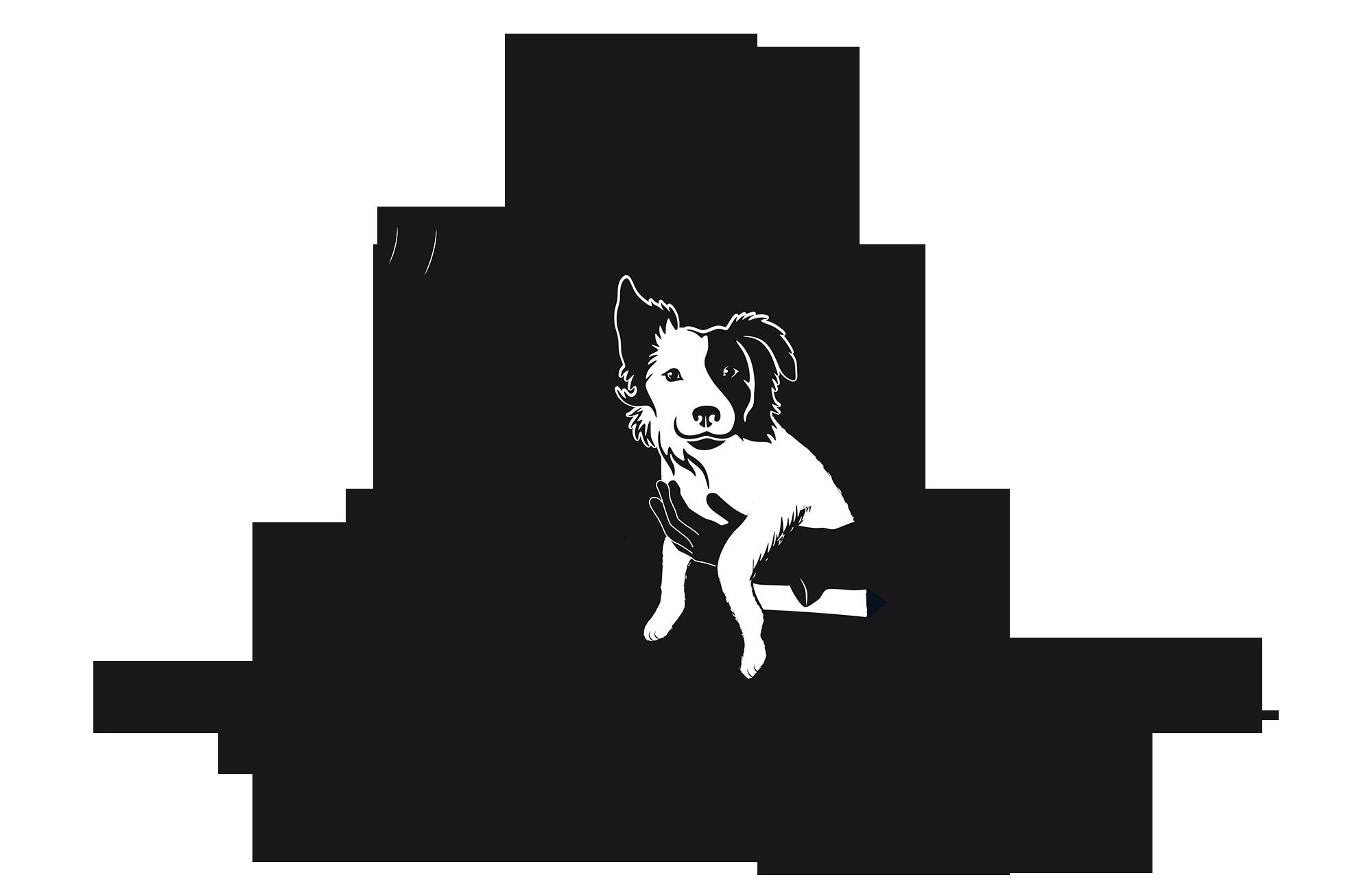 Die Tierschutzdetektivin